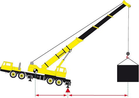 crane-tipping2b