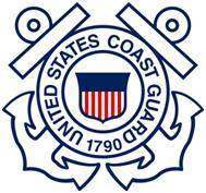 United States Coast Guard 1790