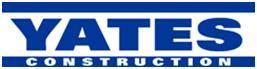Yates Construction