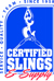 Certified-Slings-Logo