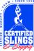 Certified-Slings-Logo