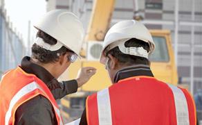 nccco crane operator school