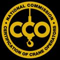 NCCCO Platinum Sponsor Partner