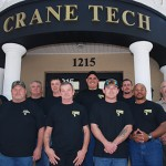 crane-tech-cco-graduating-class-dec-1-2014