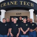 crane-tech-cco-graduating-class-dec-1-2014