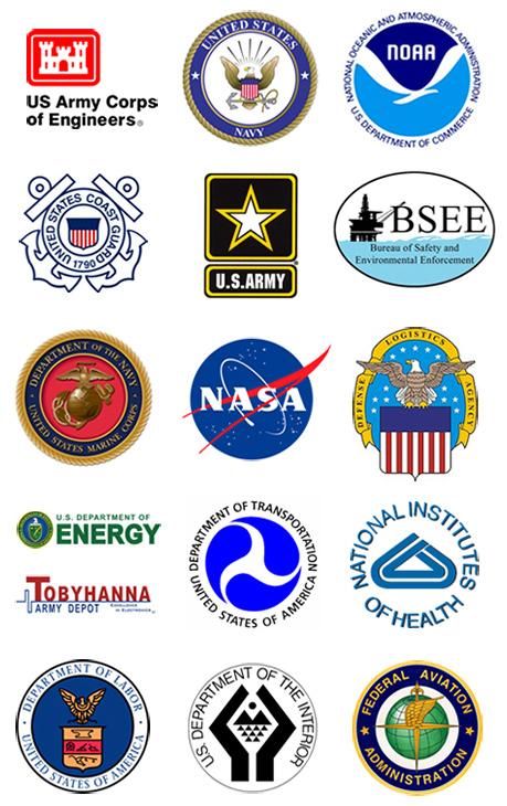 gov-client-logos