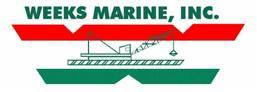 Weeks Marine, Inc.