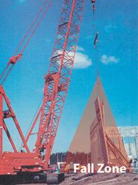 Working Under the Hook? Part 1 - Crane Tech