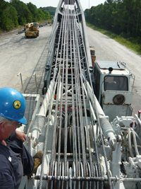 wire-rope-reevinginspection200
