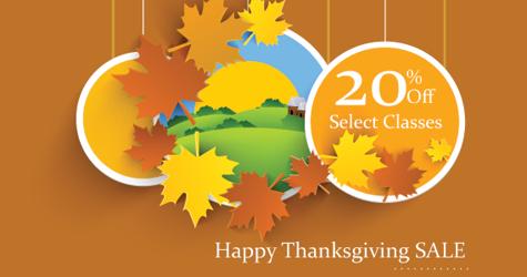 thanksgiving20_475