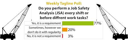 poll-response-JSA